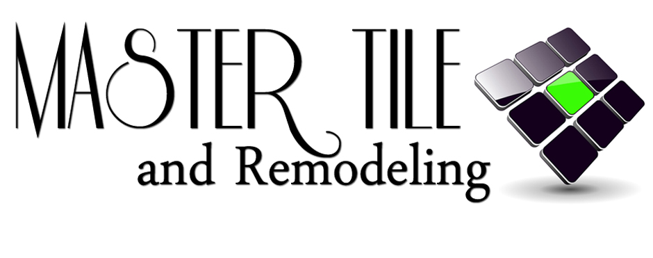 Master Tile and Remodeling - Augusta Georgia